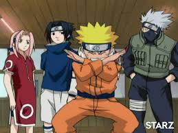 Amazon.com: Watch Naruto