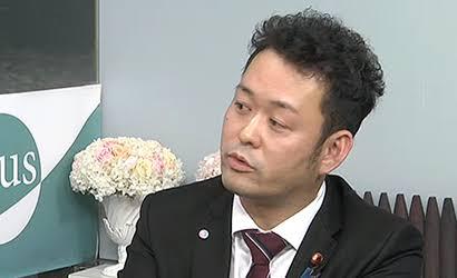 """「勝沼栄明」の画像検索結果"""""""