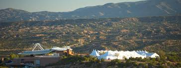 Where's the Wine Blog-Wine-enhanced travel inspiration - Santa Fe ...