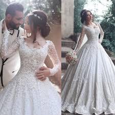 رمزيات عروس وعريس صور عرسان الحبيب للحبيب