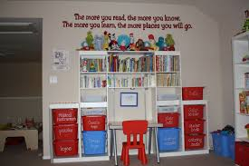 Pin By Allie Ambrose On Basement Ideas Kids Bedroom Diy Playroom Kids Bedroom Diy Boys