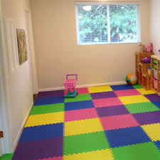 Playroom Floor Mats Best Budget Playroom Mat Options