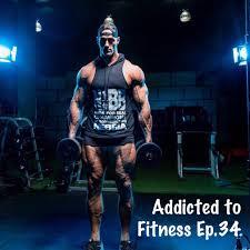 Aaron Reed | Elemental Training Tampa
