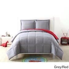 gold bedding grey comforter sets