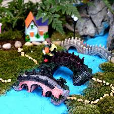 diy miniature fairy garden accessories