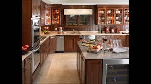 modern kitchen design philippines you