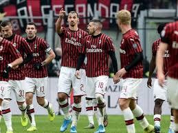 Fiorentina-Milan: orario, probabile formazione e dove vederla in tv