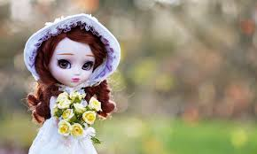doll husband and wife love quotes in tamil hd