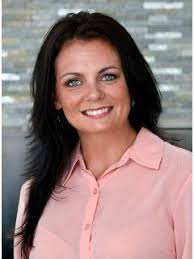 Dana Smith, CENTURY 21 Real Estate Agent in Absecon, NJ
