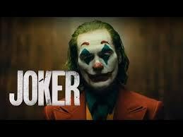 kina can we kiss forever lirik dan terjemahannya joker movie