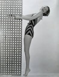 Wendy Barrie's Feet << wikiFeet