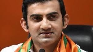 ms dhoni rohit sharma make virat kohli
