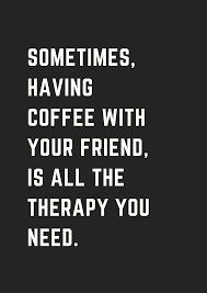 more inspirational coffee quotes that will boost your day de