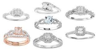 jewelry deals at kohl s cyber monday