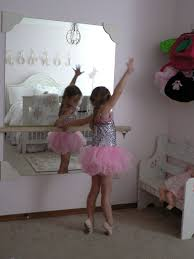 Find Inspiration To Decorate The Kids Room With The Latest Trends In Mirrors Kids Room Accessories Kids Rooms Diy Little Girl Bedroom