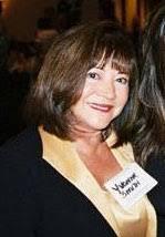 Yvonne Smith: Alien Abductions – Oct. 8, 2011 – BOULDEREXO
