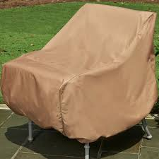 outdoor chair cover by freeport park