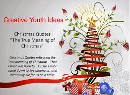 top merry christmas wishes quotes for friends