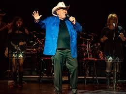 MICKEY GILLEY & JOHNNY LEE | ExploreBranson.com (Official Site)