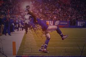 new york giants wallpaper nfl