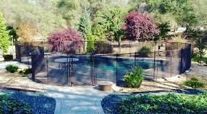 Sacramento Life Saver Pool Fence Home Facebook