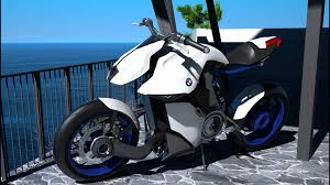 free bmw bikes hd wallpapers