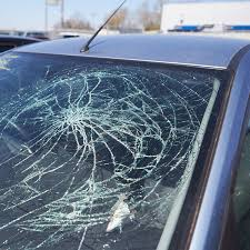 windshield repair let auto glass