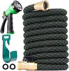 150 ft expandable garden hose