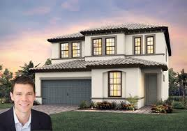 pulte homes tamarac woodmont country club