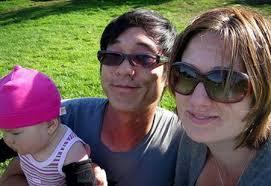 Kim family's fatal Oregon journey - oregonlive.com