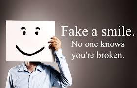 sad smiley images quotes clip art net