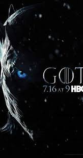 9 best series images game of thrones