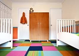 Tips From The Experts Carpet Tiles Design Carpet Tiles Carpet Tiles Kids