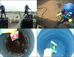 اشهر 11 شركة غسيل خزانات بالرياض | مدينة الرياض