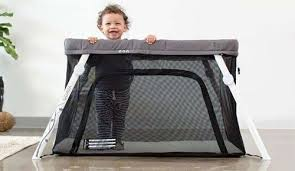pack and play mattress ers guide