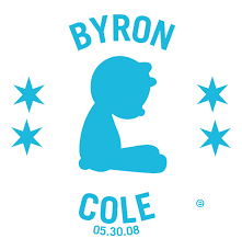 Byron Cole | Never Forget Chicago : Never Forget Chicago