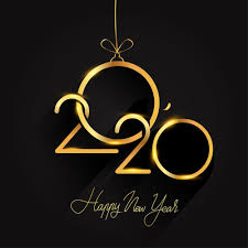 happy new year wishes quotes status inspiring wishes