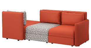ikea small sofa ikea sofa bed