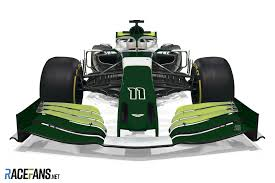 Deal agreed for Racing Point to become Aston Martin F1 team · RaceFans