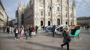Lombardia Ultime notizie Cronaca: news in tempo reale - Tgcom24