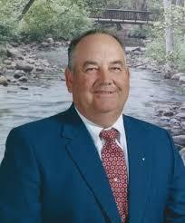 Roy Johnson Obituary - Branson, Missouri   Legacy.com