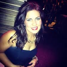 leanne smith (@Leanne_Smith12) | Twitter