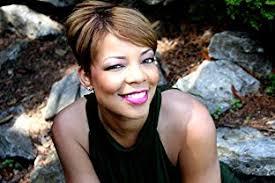 Katrina Smith