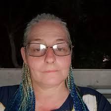 Cook Wendi Facebook, Twitter & MySpace on PeekYou