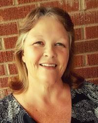 Jane E. Thompson - Oklahoma City University