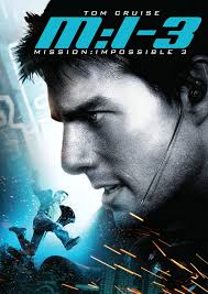 Amazon.com: Mission: Impossible 3 (Widescreen Edition): Tom Cruise ...
