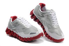 reebok reebok classic leather men shoes