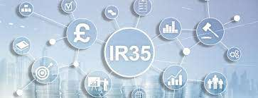 Private Sector IR35 Reform April 2020 ...