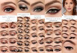 day makeup tutorial app saubhaya makeup