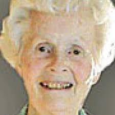 Ivy Johnston | Obituaries | qconline.com
